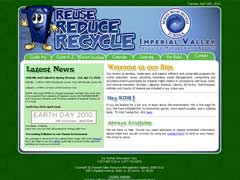 Imperial Valley Waste Management Task Force